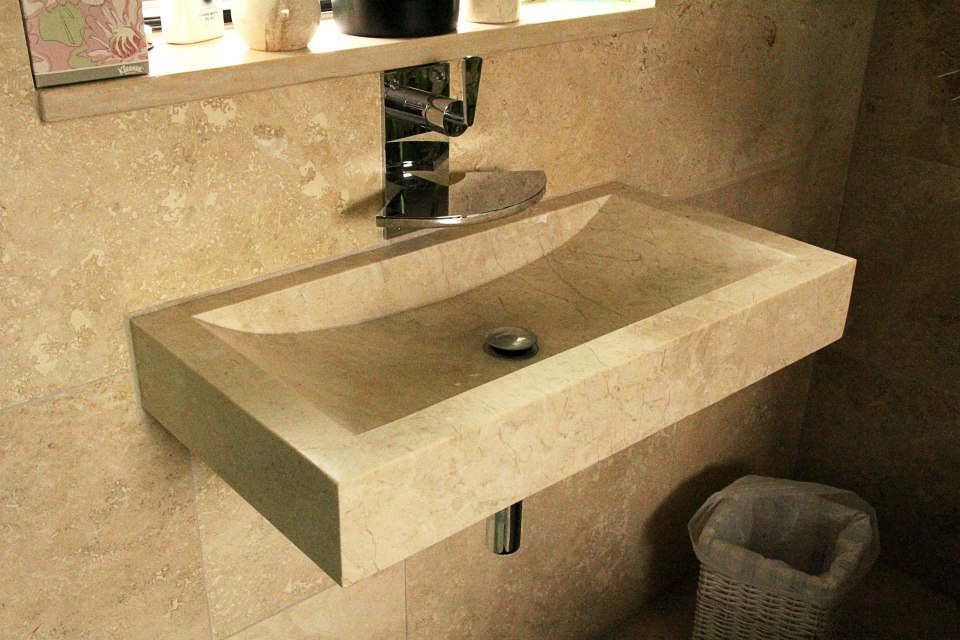 Cotswold Bathrooms & Kitchens